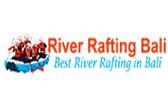 River Rafting Bali